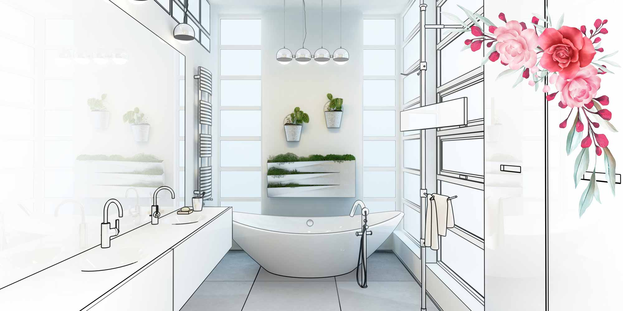 A must read article before investing in a bathroom renovation